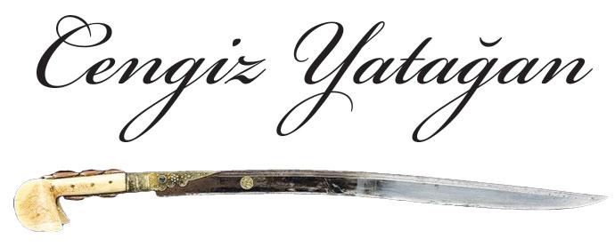 Cengiz Yatagan